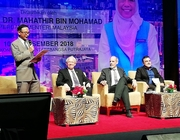 Malaysia and good local governance