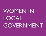 Commonwealth Women in Local Government Network