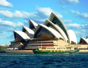 Australia: local government capitalises on tourism