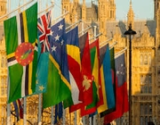 Reflections on CHOGM