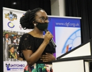 Eswatini: three networks for women launched