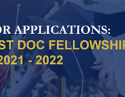 Post-doctoral Research Fellowship in Multilevel Government