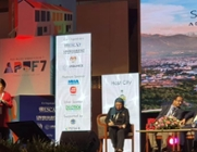 CLGF commits to new sustainable urbanisation platform