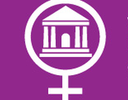 Network for Women in Local Government