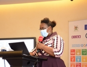 ULGA Launches LED pilot to aid SDGs