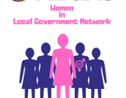 Women's Network for Jamaica