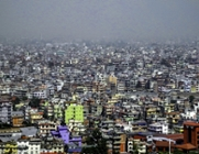 Kathmandu welcomes the Policy Forum on Development